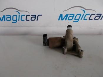 Recirculare gaze de evacuare (EGR) Opel Tigra  (2004 - 2010)