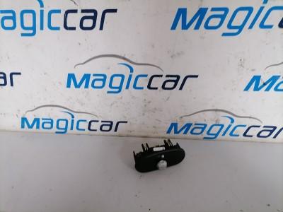 Reglaj oglinzi Mini Cooper Benzina  - 6924652 (2001 - 2008)