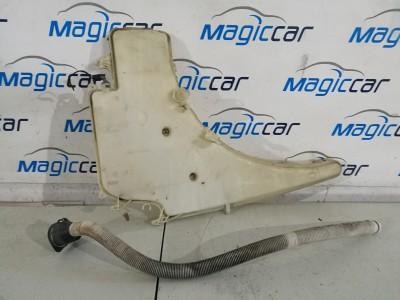 Rezervor apa stergator de parbriz BMW 318 E90 Pachet M - 61677068996 (2005 - 2007)