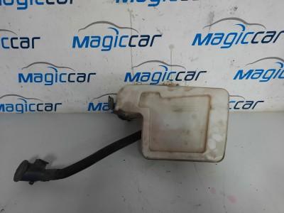 Rezervor apa stergator de parbriz BMW 530 Motorina  - 61.66.7034967 (2002 - 2005)