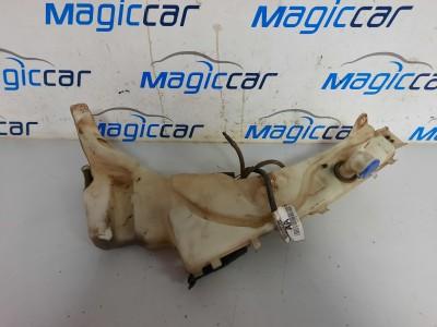 Rezervor apa stergator de parbriz Ford Focus Motorina  - 4M51-13K163 (1998 - 2004)