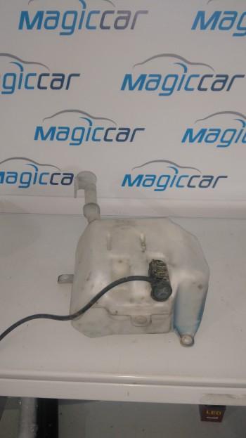 Rezervor apa stergator de parbriz Honda Accord  (2004 - 2010)