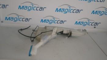Rezervor apa stergator de parbriz Mini Cooper R50 (2001 - 2008)