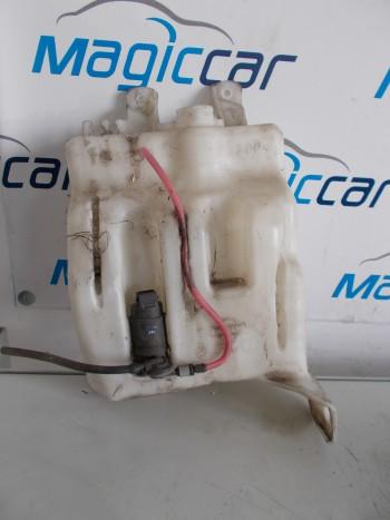 Rezervor apa stergator de parbriz Nissan Micra (2003 - 2010)