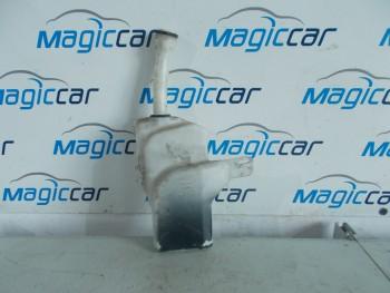 Rezervor apa stergator de parbriz Opel Insignia Motorina  - 13227295 (2008 - 2010)