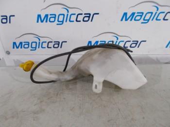 Rezervor apa stergator de parbriz Opel Meriva  - 93323649 / 564686137 (2003 - 2010)