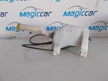 Rezervor apa stergator de parbriz Opel Signum  - 24439254 (2004 - 2010)