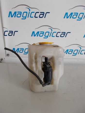 Rezervor apa stergator de parbriz Opel Tigra  (2004 - 2010)