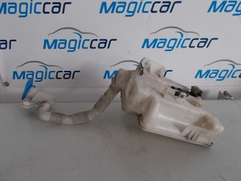 Rezervor apa stergator de parbriz Volkswagen Golf (2004 - 2010)
