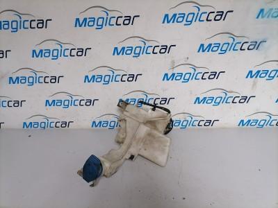Rezervor apa stergator de parbriz Volkswagen Passat Motorina  (2005 - 2010)