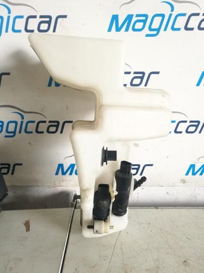 Rezervor apa stergator de parbriz Volkswagen Touran  - 1t0955453c (2003 - 2010)