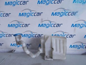 Rezervor apa stergator de parbriz Volkswagen Touran  - 1k0955453 q (2007 - 2010)