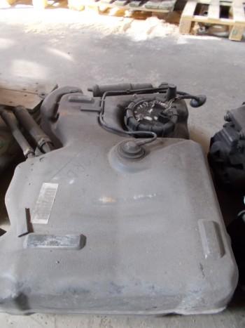 Rezervor combustibil Ford Fusion  (2002 - 2010)