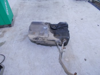 Rezervor combustibil Ford Mondeo  (2003 - 2007)