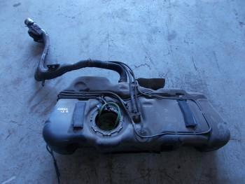 Rezervor combustibil Opel Corsa C (2000 - 2006)