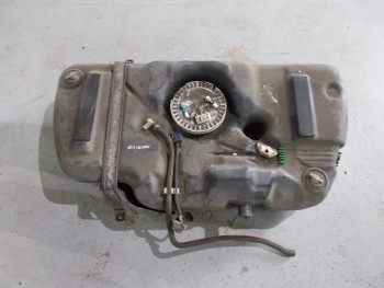 Rezervor combustibil Opel Meriva  (2003 - 2010)