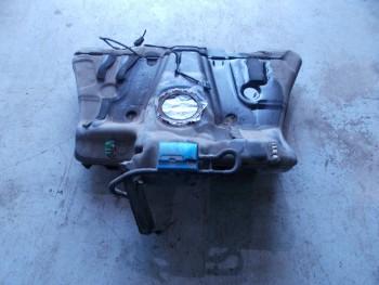 Rezervor combustibil Opel Signum  (2004 - 2010)
