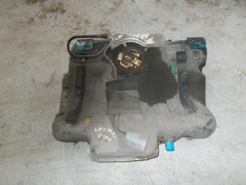 Rezervor combustibil Opel Vectra C (2002 - 2005)