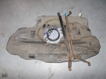 Rezervor combustibil Toyota Avensis (2003 - 2007)