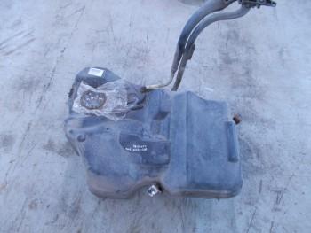 Rezervor combustibil Volkswagen Passat (2005 - 2010)