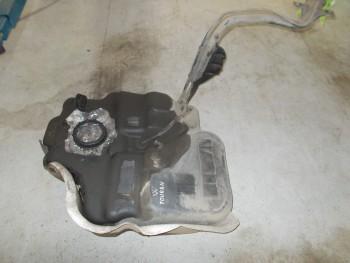 Rezervor combustibil Volkswagen Touran (2003 - 2010)