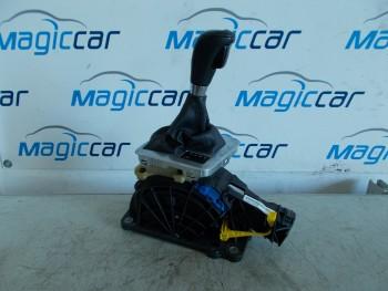 Schimbator viteze Ford Mondeo (2007 - 2010)