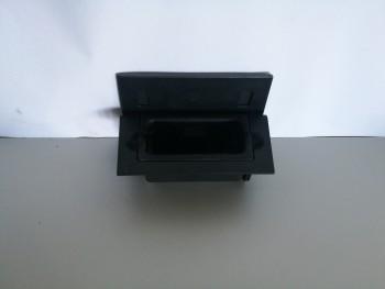Scrumiera Opel Signum  - 315031203 (2004 - 2010)