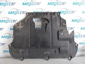 Scut Motor Plastic Ford Focus  (2004 - 2009)