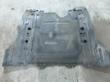 Scut motor Opel Insignia  (2008 - 2010)
