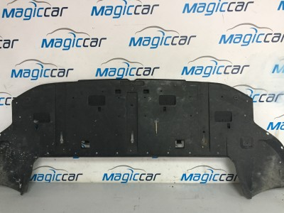 Scut motor Peugeot 308 Benzina  - 9680379780 (2008 - 2012)