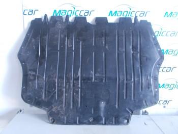 Scut Motor Plastic Volkswagen Golf (2004 - 2010)