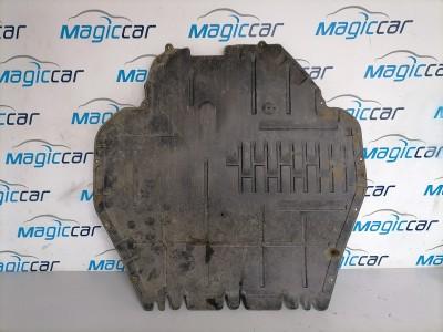 Scut motor Skoda Fabia Benzina  - 1J0825237 (2001 - 2007)