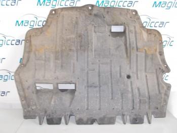 Scut Motor Plastic Volkswagen Passat  - 3C0825237 (2005 - 2010)