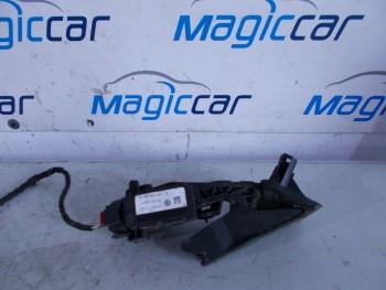 Senzor acceleratie Volkswagen Touran  - 1t1721503 (2007 - 2010)
