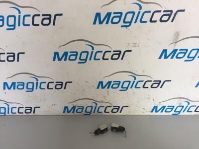 Senzor airbag Peugeot 207  - 96-591-862-80 (2006 - 2009)