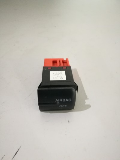 Senzor airbag Seat Leon  - - (2000 - 2005)