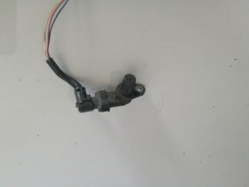 Senzor ax cu came Opel Tigra  - 0232103067 (2004 - 2010)