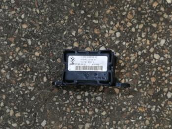 Senzor ESP BMW 320 - 10170103253 (2005 - 2011)