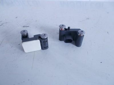 Senzor impact BMW 318 E90 Pachet M - 6911003 (2005 - 2007)