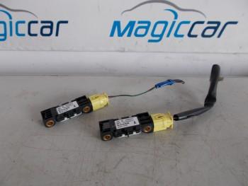 Senzor impact Nissan Micra (2003 - 2010)