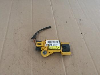 Senzor impact Opel Vectra C - 13256901 / 13256900 (2005 - 2010)