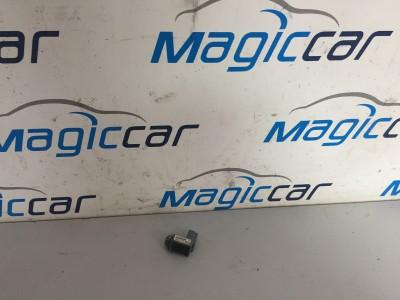 Senzor impact Peugeot 308 Benzina  - 9660923480 (2008 - 2012)