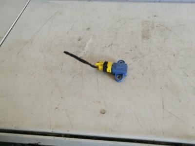 Senzor impact Volkswagen Golf - 1k0 955 557 A (2004 - 2010)
