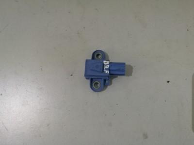 Senzor impact Volkswagen Golf - 1k0955557a (2004 - 2010)