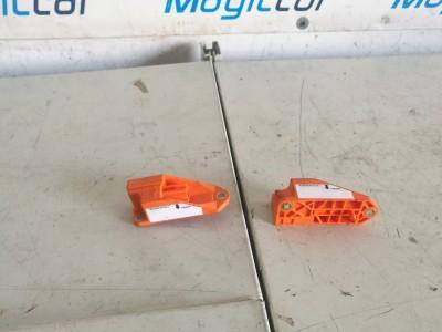 Senzor impact Volkswagen Touran  - 1t0909606 (2003 - 2010)