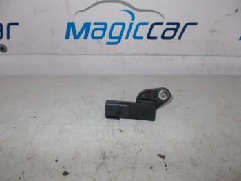 Senzor impulsuri volanta/arbore cotit Mini Cooper R50 (2001 - 2008)