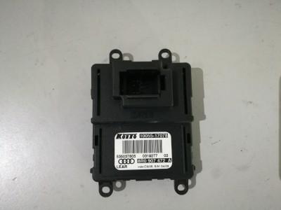 Senzor lumini Audi Q5 Quattro - 8R0907472A / 1005517078 / 535037805 (2007 - 2012)