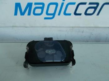 Senzor ploaie Citroen C4  - 9680327580 / 1397212124 (2004 - 2008)