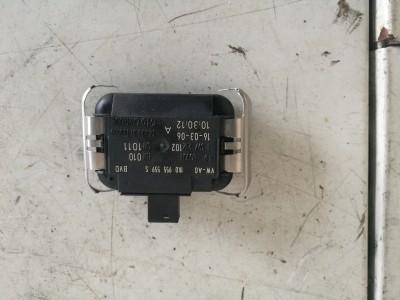Senzor ploaie Volkswagen Touran  - 1k0955559S (2003 - 2010)
