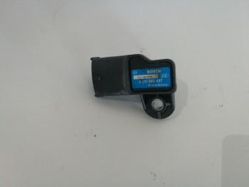Senzor presiune gaze evacuare Opel Signum  - 0281002437 (2004 - 2010)